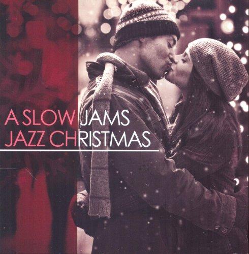 A Slow Jams Jazz...