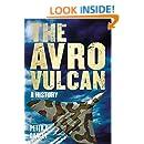 The Avro Vulcan: A History