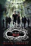 Das Schattenreich der Vampire 29: Die Stunde der Not (Volume 29) (German Edition)