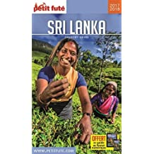 SRI LANKA 2017-2018