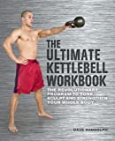 Ultimate Kettlebells Workbook