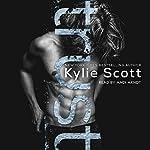 Trust | Kylie Scott
