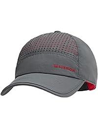 e354a9a21b53a HydroActive MAX Laser-Cut Performance Hat
