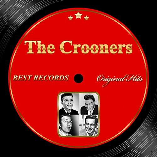 Original Hits: The Crooners