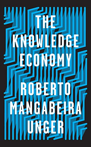 Image of The Knowledge Economy