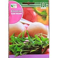 Semilla Collejas - Rocalba