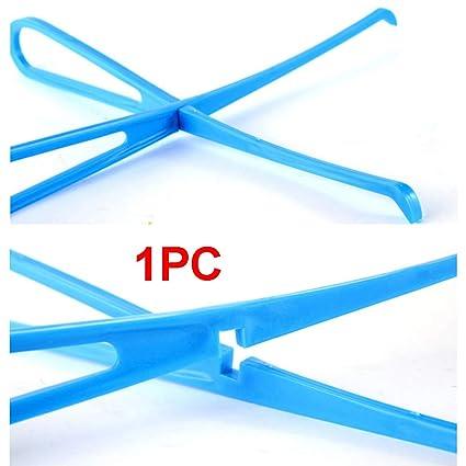 Simple Laptop Stand Bracket Cooling Holder Notebook Desk Tablet Pad Dock Pc 1pcs Laptop Accessories Laptop Cooling Pads