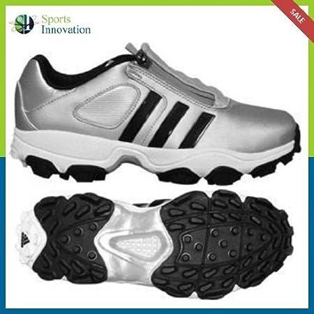 adidas astro shoes hockey