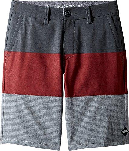 rip-curl-kids-boys-mirage-chambers-boardwalk-boardshorts-big-kids-red-swimsuit-bottoms