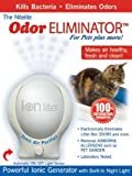 Nitelite Pet Odor Eliminator