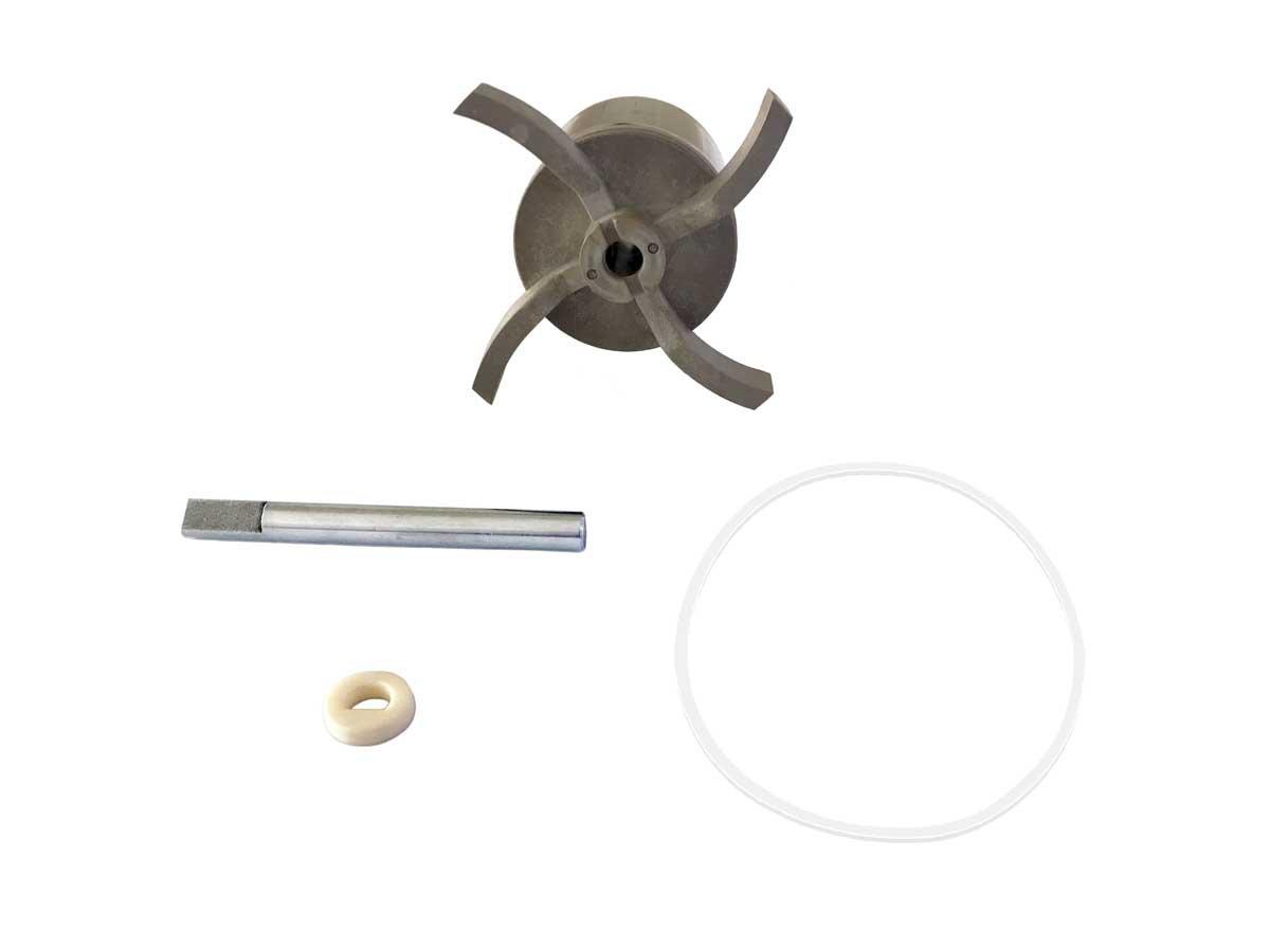 Chugger Pumps CPMAX-RPK Max Repair Kit