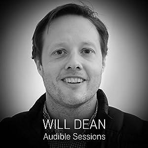 Will Dean Speech
