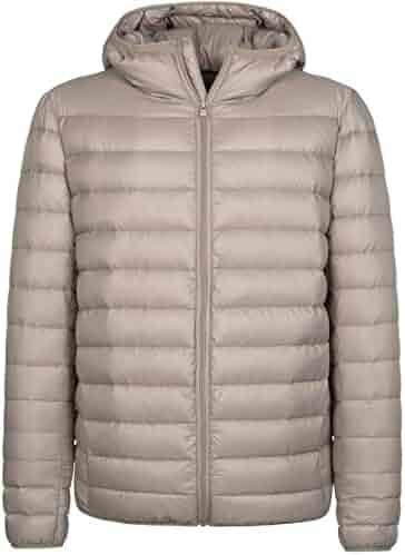517e65bd436 Shopping NIKE or Wantdo - Down & Down Alternative - Jackets & Coats ...