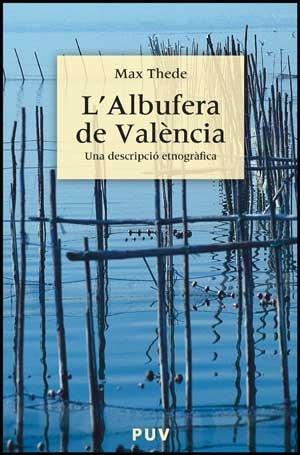 Download L'Albufera de València PDF