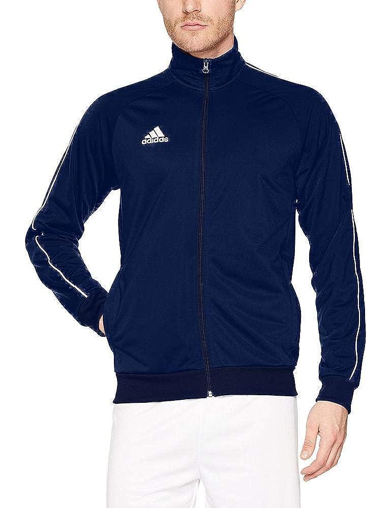 adidas Core18 PES Jkt Sport Jacket, Hombre