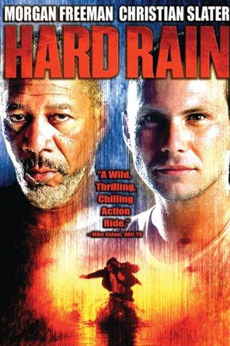 Hard Rain (Movie Rain compare prices)
