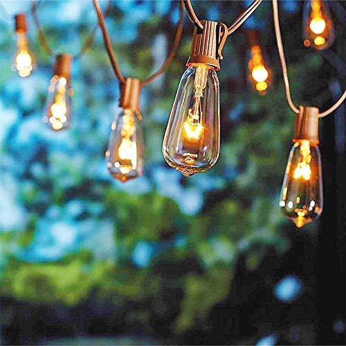 Outdoor Plug In Floor Lamps in US - 9