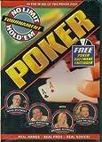 No Limit Hold 'Em Tournament Poker: