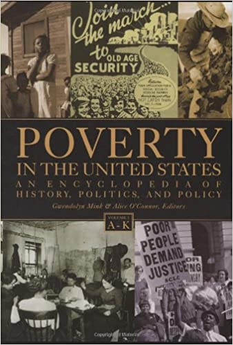 Poverty In The United States  Volumes An Encyclopedia Of History  Poverty In The United States  Volumes An Encyclopedia Of History  Politics And Policy Grant Writing Services Nj also Thesis Statement For Comparison Essay  Proofreader Online