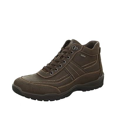 Thermique 11 29504 Chester Goretex Ara Chaussure Haute Homme OlXZiTwkPu