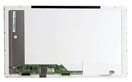 HP 2000-361NR ON-SCREEN DISPLAY DRIVER FOR MAC DOWNLOAD