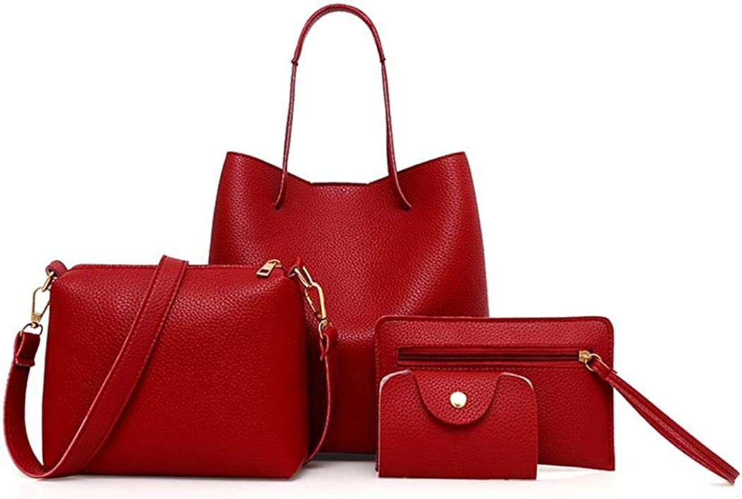 Dongdongole 4/set Bag...