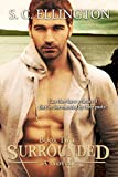 Surrounded (Unsettled Book 2)