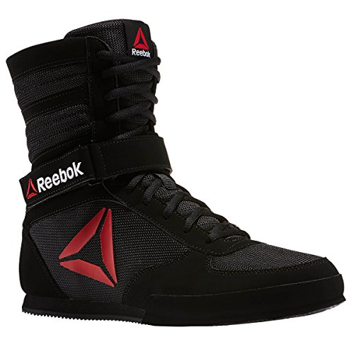 Reebok Boxing Boot – Buck Shoes