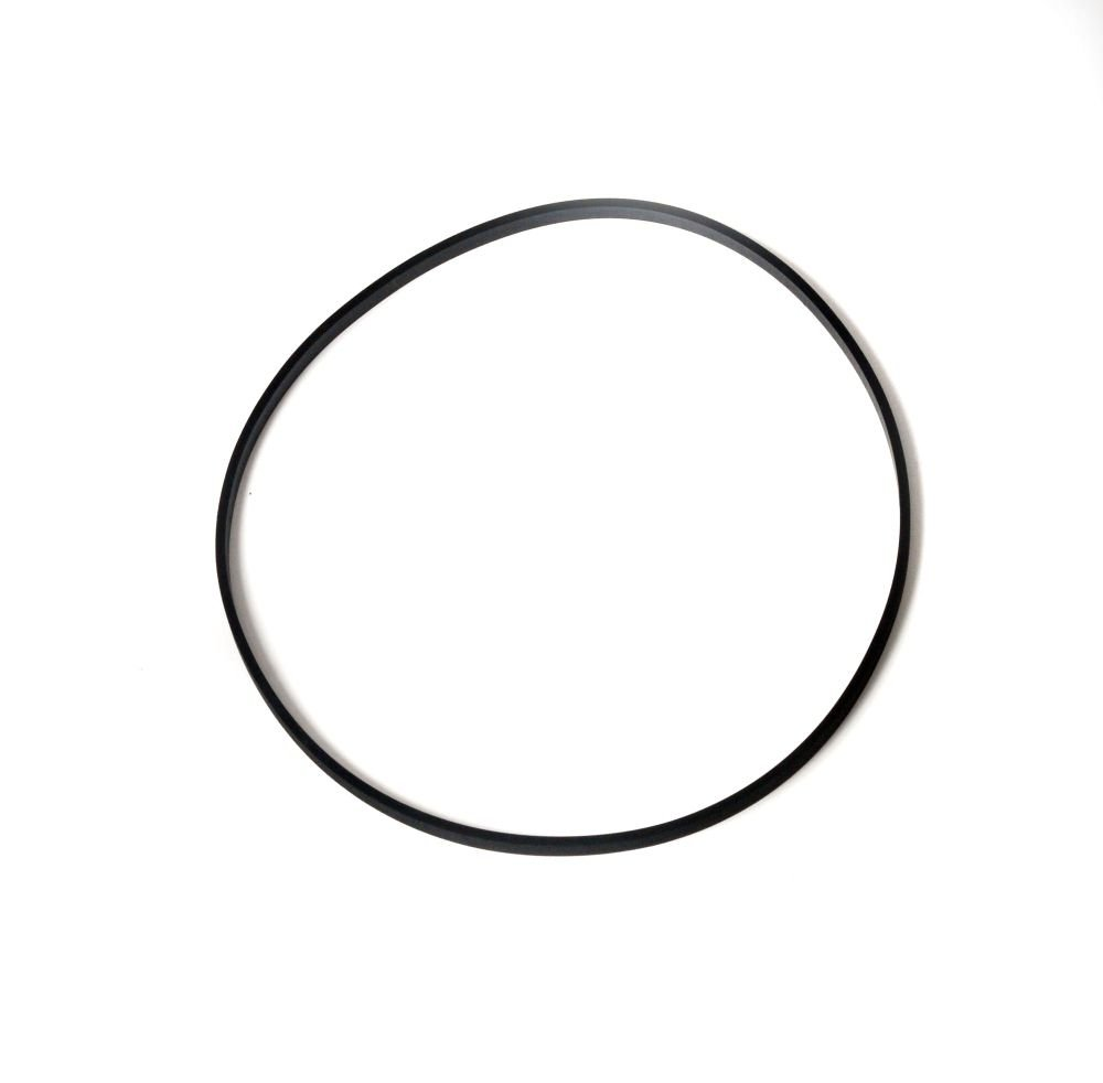 Whirlpool Part Number 302711: Seal, Pump Outlet