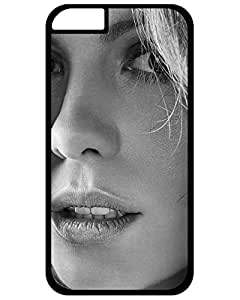 Lora Socia's Shop Christmas Gifts 7550125ZI610155374I6 New Arrival Premium Mini Case Cover For iPhone 6/iPhone 6s (Kate Beckinsale)