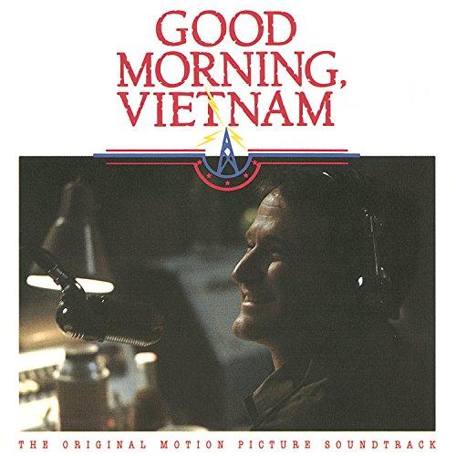 Good Morning Vietnam (The Orig...
