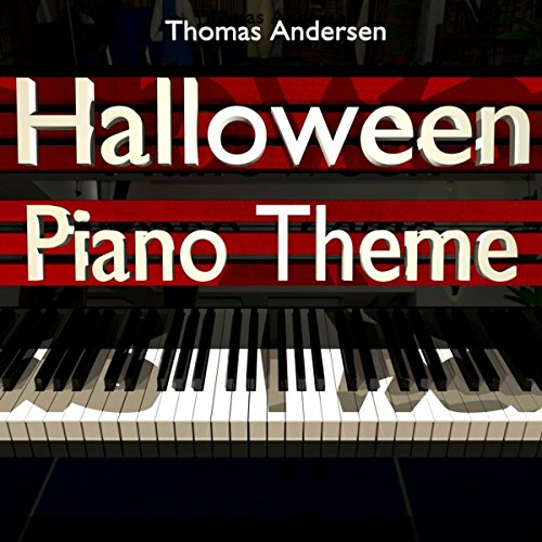 Halloween Piano Theme]()