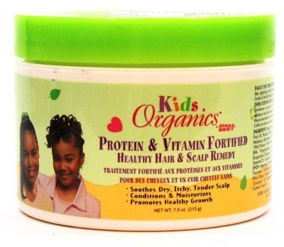 Africas-Best-Kids-Organincs-Protein-Vitamin-Remedy-75-oz