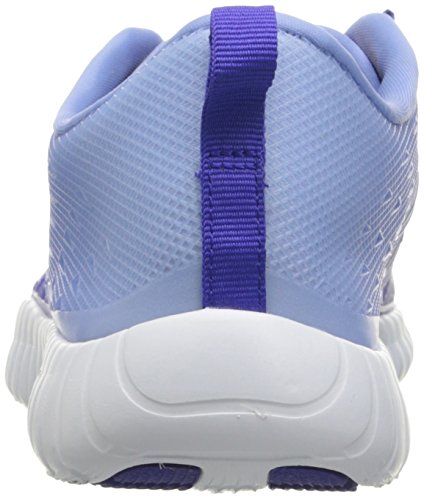 Indoor Sportive Scarpe Donna Training Blu 99 Balance New 529 gem IwpnqvTpX