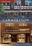 Carrollton, Janice Van Horne-Lane, 0738577855