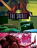 Buy The Skinny (Director