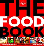 The Food Book Mini (lonely Planet)