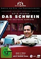 Das Schwein - Eine deutsche Karriere - Doppel DVD