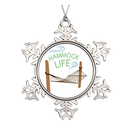 Daily Real Estate, Mortgage, Loans,Top Best 5 hammock christmas ornament for sale 2017,