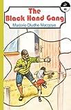 The Black Hand Gang, Marjorie Oludhe Macgoye, 9966460160