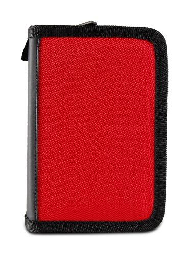 01 Garmin Carry Case - 8