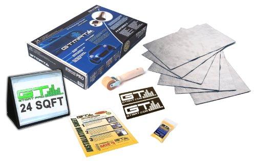 gtmat-24-sqft-constrained-layer-dampener-automotive-audio-sound-dampening-sound-deadener-deadening-5