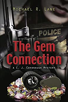 THE GEM CONNECTION by [Lane, Michael R.]