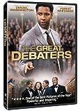 The Great Debaters (Widescreen) (Bilingual)