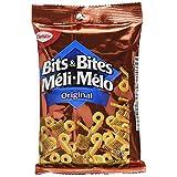 Bits & Bites Original-Baked, 12-Count
