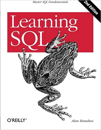 Free download learning sql master sql fundamentals pdf free free download learning sql master sql fundamentals pdf free online read free 644 fandeluxe Choice Image