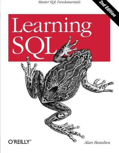 data modeling sql server - 9