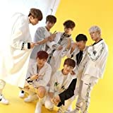 ONF - [You Complete Me] 2nd Album