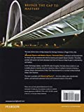 University Physics with Modern Physics Technology Update (13th Edition)