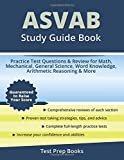 ASVAB Scores for Army Jobs - study.com